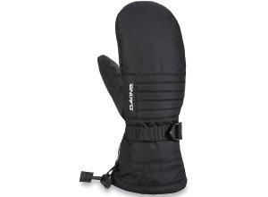 Dakine Omni Mitt - Snowboard Handschuhe für Damen - Schwarz (black)