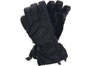 Burton WB Process Gore - Snowboard Handschuhe für Damen - Schwarz (true black)