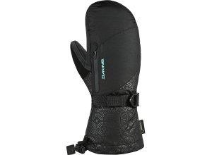 Dakine Sequoia Mitt - Snowboard Handschuhe für Damen - Schwarz (tory)