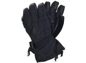Burton MB Process Gore - Snowboard Handschuhe für Herren - Schwarz (true black)