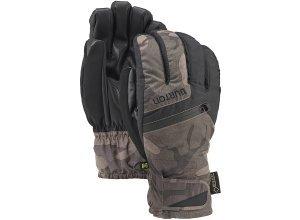 Burton MB Gore - Snowboard Handschuhe für Herren - Camouflage (bkamo)