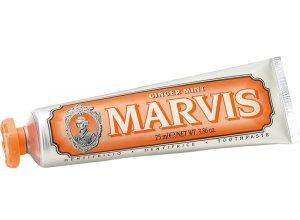 Marvis Ginger Mint 25 ml