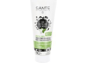 Sante Dental med Zahncreme Vitamin B 12 75 ml