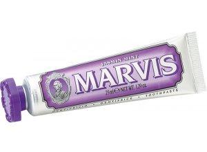 Marvis Jasmin Mint 25 ml