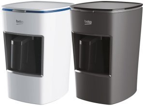 BEKO Mokka-Kaffeemaschine BKK 2300