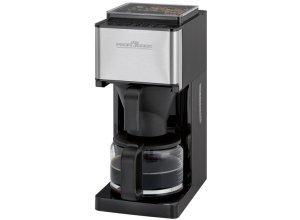 ProfiCook Kaffeeautomat Mahlwerk PC-KA 1138