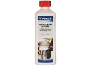 Menalux Milchsystem-Reiniger MMC DE für Vollautomaten mit Milchschaumlösung