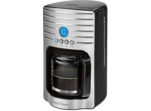 ProfiCook Kaffeeautomat PC-KA 1120