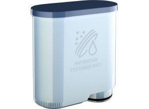Saeco Kalk- und Wasserfilter CA6903/00 AquaClean, blau