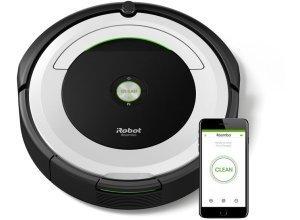 iRobot Saugroboter Roomba 691