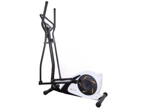 Get Fit Elite 301 - Crosstrainer