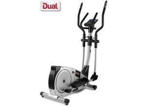 BH Fitness Crosstrainer NLS12 DUAL G2351