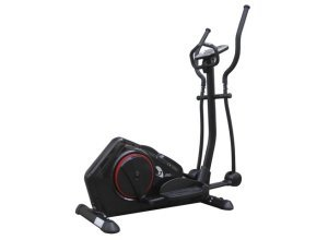 Get Fit Elite 501- Crosstrainer