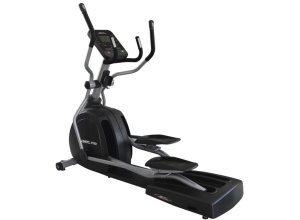 Get Fit Premium E6 - Crosstrainer