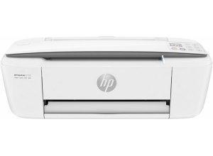 HP Deskjet 3720 Multifunktionsdrucker, weiß