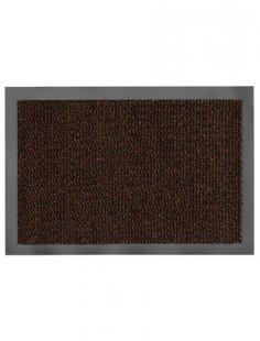 Fußmatte, »Faro Line«, HANSE Home, rechteckig, Höhe 10 mm, maschinell getuftet