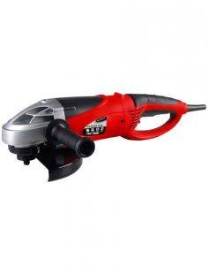 Winkelschleifer »AG 2200-230«