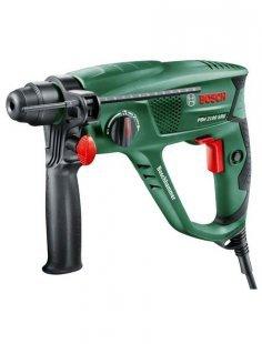 Bohrhammer »PBH 2100 SRE«