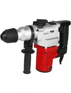Bohrhammer »EHD 900-26«, 850 W