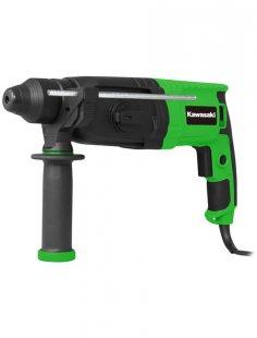 Bohrhammer »K-EHD 800«, 800 W