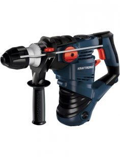 Bohrhammer »KT-BH 1600«, 1600W