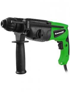 Bohrhammer »K-EHD 850«, 850 W