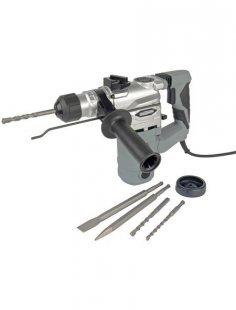 Bohrhammer »1500W«