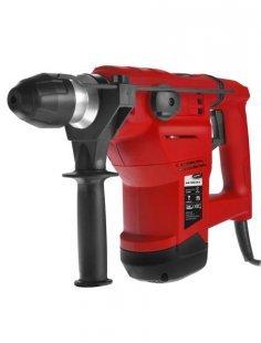 Bohrhammer »EHD 1500-32-2«