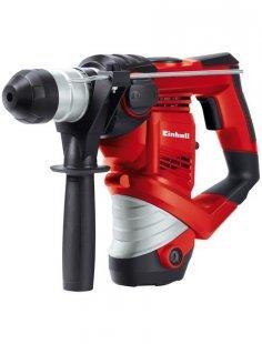 Bohrhammer »TH-RH 900/1«