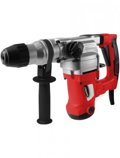 Bohrhammer »EHD 1250-30«, 1250 W