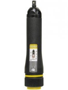 Drehmomentschlüssel »MICRO-Click MC 5, 1 - 5 Nm, 1/4´´«