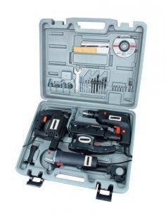 Elektrogeräte-Set »Elektrogerätesatz, 4-tlg.«