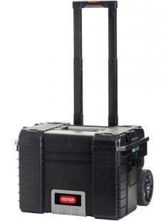 Werkzeugtrolley »Pro Gear Cart«