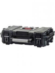 Werkzeugbox »Pro Gear Tool Box«