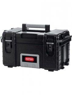 Werkzeugkoffer »Pro Gear Organizer«