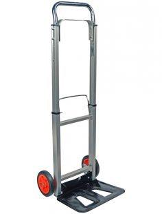 Sackkarre »099-T«, 90 kg