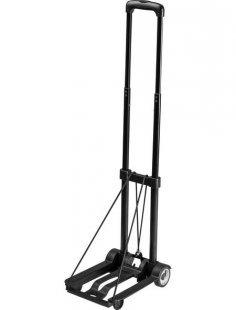 Sackkarre »Mini«, bis 45 kg., klappbar