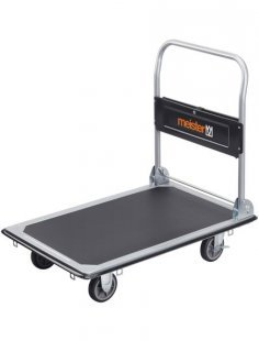 Transportwagen »Plattformwagen« 300 kg, klappbar