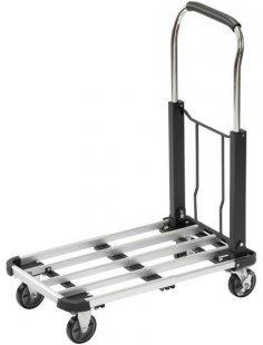 Transportwagen »150 kg, klappbar«