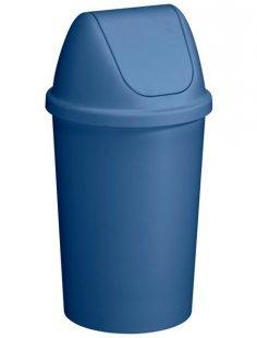 Abfalleimer, 45 Liter