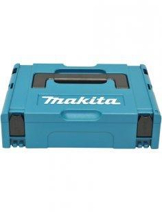 Werkzeugkoffer »821549-5«, (Leer) 395x110x295 mm