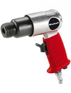 Druckluft-Meisselhammer-Set »DMH 250/2«, 6,3 bar, 115 l/min, inkl. Zubehör