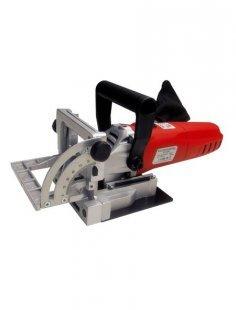 Holzverbindungsfräse »PJ 100A«