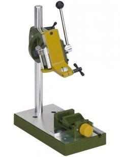 Bohrständer »MICROMOT MB 200«
