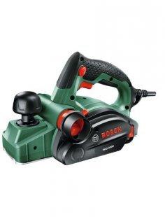Elektrohobel »PHO 2000«