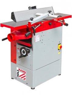Abricht- und Dickenhobelmachine »HOB260ECO«