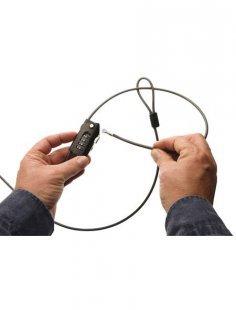 Kabelschloss »Snap+Lock 720 200«