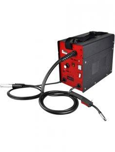 Schutzgasschweißgerät »EWS 105-F-1«