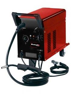 Schutzgasschweißgerät »TC-GW 150«