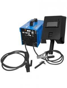 Elektroschweißgerät »GE 145 W«